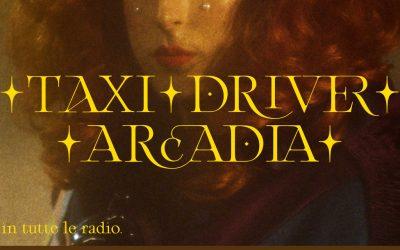 taxi driver arcadia