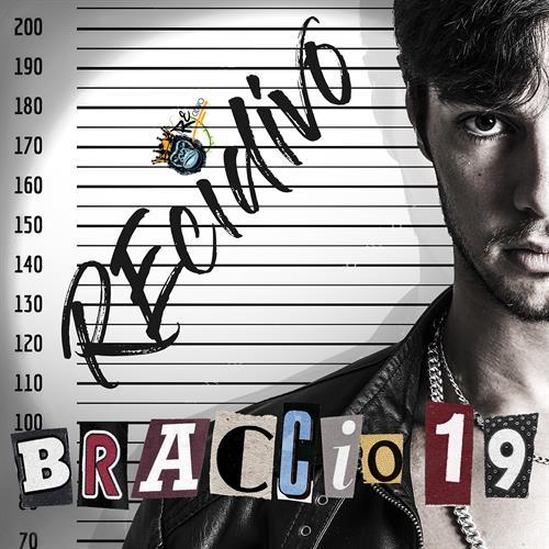 Braccio 19