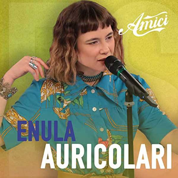 Auricolari