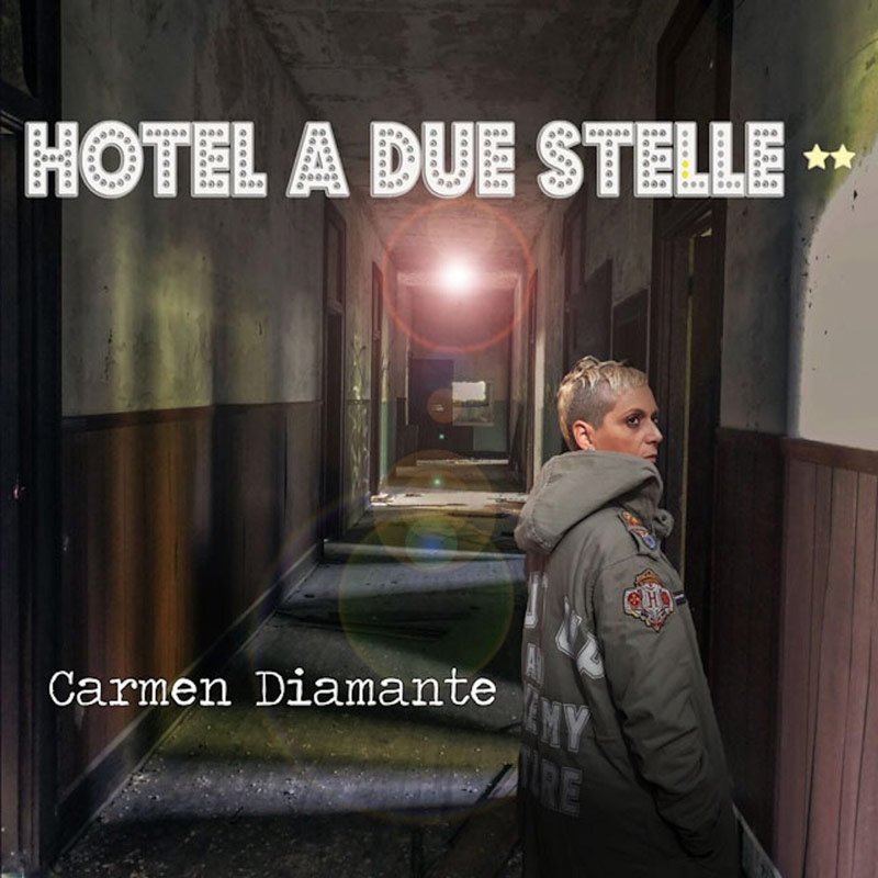 Hotel a due stelle